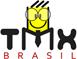TMX Brasil
